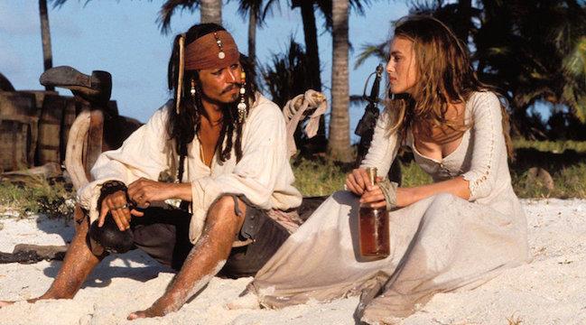 best cheap rum