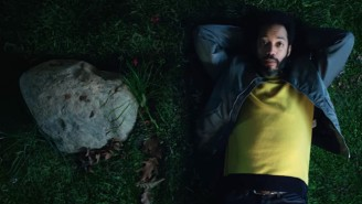 Wyatt Cenac's 'Problem Areas' Gets Its First Blissful Trailer