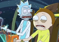 Rick's Morty, Evil Morty, The One True Morty