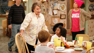 Hulu Joins ABC By Pulling All 'Roseanne' Episodes From Its Platform