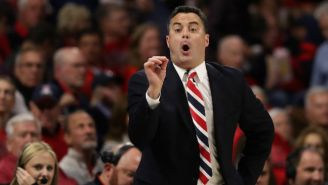 ESPN May Have Gotten The Sean Miller-Deandre Ayton Report Very Wrong