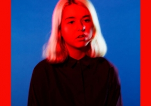 Snail Mail's 'Let's Find An Out' Is A Slow-Burning Meditation