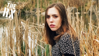 Soccer Mommy On Her Tender, Insolent Indie Rock Debut And The Intricacies Of Her Songwriting