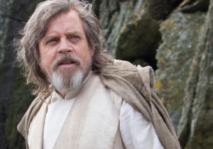 Mark Hamill Explained The Limits Of The Force When Tommy Wiseau Asked For Extra Oscars Tickets