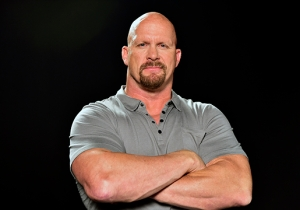 Stone Cold Steve Austin Shared His Views On Gun Control While Promoting His New Interview Show