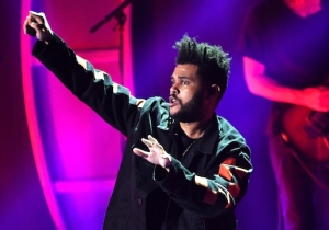 The 11-Day Festival d'ete de Quebec Features The Weeknd, Neil Young, Lorde, And More