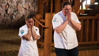 Top Chef Power Rankings: The Grand Finale