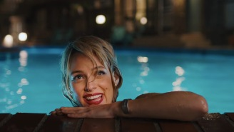 The Director Of 'It Follows' Goes From Horror To Noir-Comedy In The 'Under The Silver Lake' Trailer