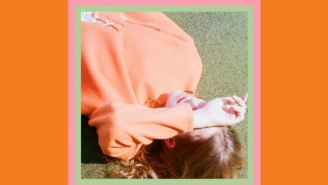 Stream Helena Deland's Entrancing New EP, 'From The Series Of Songs 'Altogether Unaccompanied' Vol. I & II'