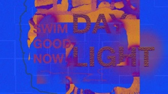 Swim Good Now's 'Daylight' Features A Whole Host Of Indie Pop Collaborators