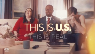 'SNL' Reimagines The Trump Administration As 'This Is Us,' Or The Saddest Show On TV