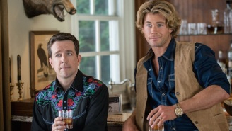 The 'Game Night' Directors Also Made The 'Vacation' Reboot, And It's Secretly Hilarious