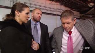 Raw Could Undergo A Major Change If WWE Moves To Fox