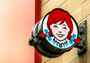 Wendy's Is 'Beefing' With McDonald's On Twitter Again