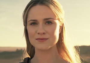 'Westworld' Season Two Will Drive You And Reddit Crazy With Fan Theories According To The Show's Creators