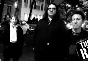 Yo La Tengo's Masterful New Album And The Challenge Of Old Bands Finding New Ways To Be Great