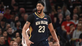 2018-19 New Orleans Pelicans Preview: A Season To Decide The Future