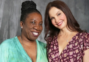 Ashley Judd Has Filed A Lawsuit Against Harvey Weinstein For 'Destroying Her Ability To Work'