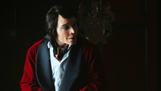 'Atlanta' Went Twisted, Incredible Horror Movie With 'Teddy Perkins'