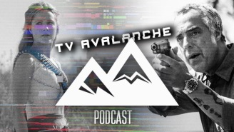 TV Avalanche Podcast, Episode 61: 'Westworld,' 'Bosch' & More