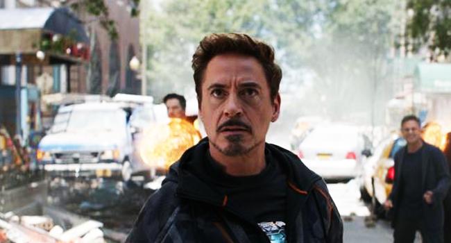 avengers infinity war questions