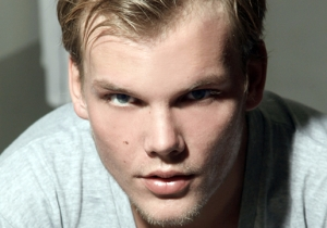 The Family Of Late EDM Star Avicii Have Started A Mental Health Organization In His Name