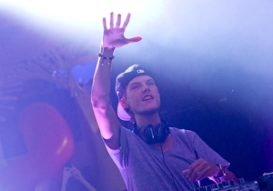 Avicii's Autopsy Reportedly Shows There Was Nothing Suspicious About His Death