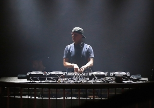 Avicii's Family Says 'He Could Not Go On Any Longer' In A New Statement About His Death