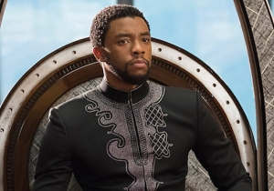 Everything Coming To And Leaving Netflix In September, Including Marvel's 'Black Panther'