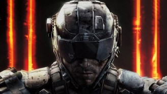 Can 'Call Of Duty: Black Ops 4' Succeed Without A Single-Player Mode?