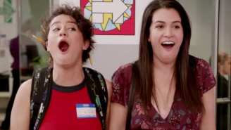 'Broad City' Has Been Renewed By Comedy Central For A Fifth And Final Season