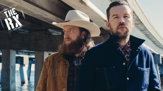 Brothers Osborne Represent Country's Pop and Purist Sides With Equal Skill On 'Port Saint Joe'