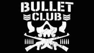 A Complete And Definitive Ranking Of The Members Of Bullet Club