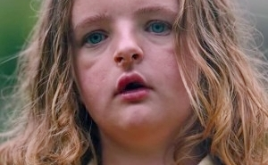 'Hereditary' Gets An Unnerving New Trailer Centered On Horror's Next Great Creepy Kid