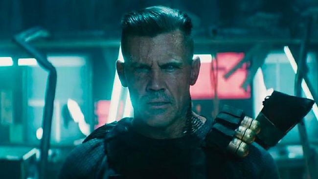 cable returning deadpool movies