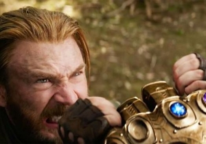 The 'Avengers: Infinity War' Directors Are Pleading With Fans To Not Spoil The Movie