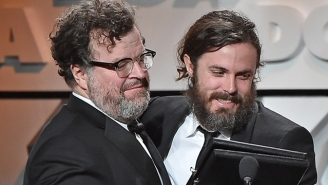 'Manchester By The Sea' Director Kenneth Lonergan Thinks Casey Affleck Was 'Treated Abominably' By #MeToo