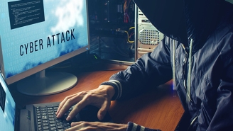 Microsoft, Facebook, And Other Tech Companies Team Up To Stop Cyber Attacks