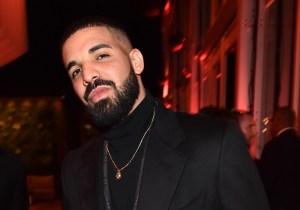 It Looks Like Drake Will Take The Top Billboard 100 Spot From … Drake