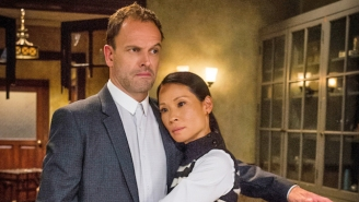 What's On Tonight: 'Elementary' Returns With Rough News For Holmes