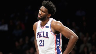 2018-19 Philadelphia 76ers Preview: The Process Almost Pays Off