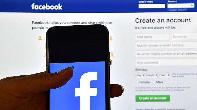 Was My Facebook Data Shared With Cambridge Analytica? Now