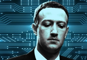 Facebook Uses Artificial Intelligence To Predict Users' Future Actions For Advertisers, According To A Confidential Document