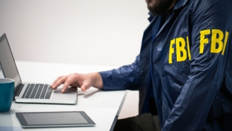 The FBI Has Apparently Seized Controversial Classified Ads Site Backpage.com