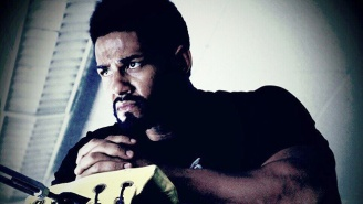 Darren Young 'Cried Like A Baby' After Seeing Finn Bálor's LGBT WrestleMania Entrance