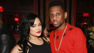 Court Documents Spell Out How Much Time Fabolous Will Face For His Recent Assault Charges