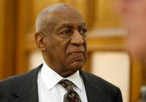 Bill Cosby Has Filed A 348-Page Appeal That Claims His Sexual Assault Trial Was Unfair