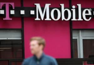 T-Mobile And Sprint Are Making Their Merger Plans Official, Sort Out A Shared Name Going Forward
