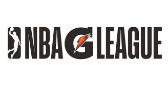 NBA G League Salaries Will See An Increase For The 2018-19 Season