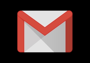 All The Features Gmail Added In Its New Update, And What They Do